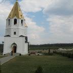 Семилукский район 135.jpg