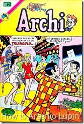 P00044 - Archi #500
