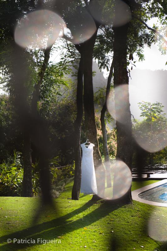 Foto de casamento 0041 de Daniela e Solano. Marcações: 30/07/2011, Casamento Daniela e Andre, Cristina Casteloes, Fotos de Vestido, Rio de Janeiro, Vestido, Vestido de Noiva.