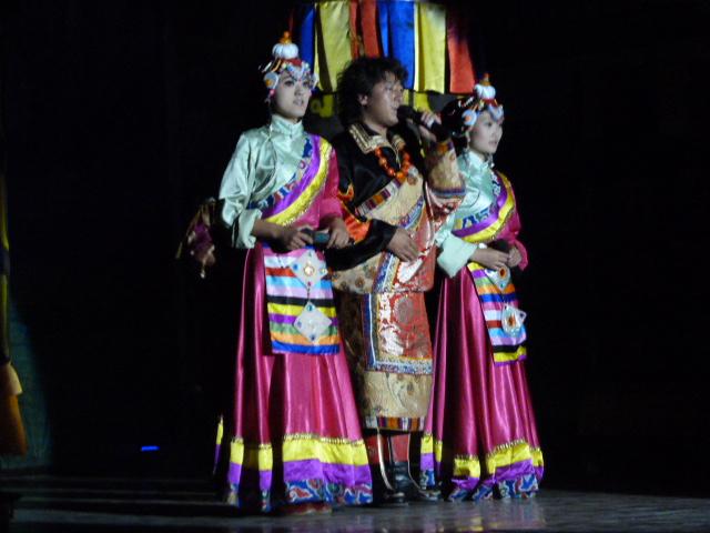 CHINE SICHUAN.KANDING , MO XI, et retour à KANDING fête du PCC - 1sichuan%2B1765.JPG