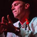 James Morton at Bristol Fringe005.jpg