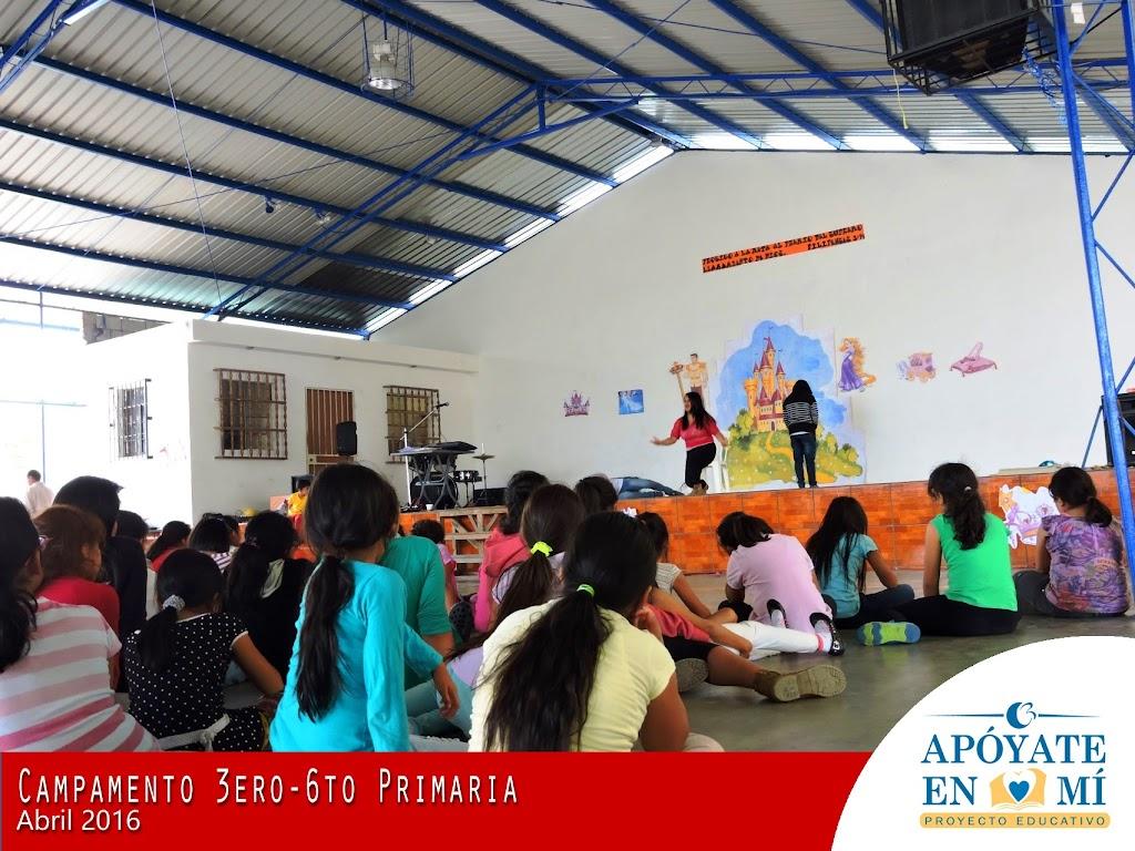 Campamento-3ro6to-Primaria-28