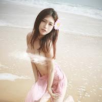 [XiuRen] 2014.07.30 No.188 绮里嘉ula [51P184MB] 0043.jpg