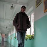 Kąty Wrocławskie - Dni Skupienia Taize - marzec 2009 - maciej%25C3%25B3wka%2B067.JPG