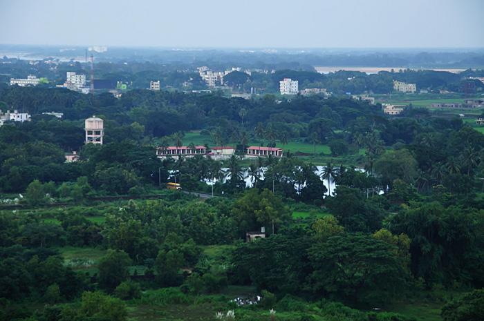 Bhubaneswar06.JPG