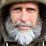 Nick Watton's profile photo