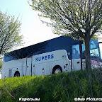 Kupers Touringcars 62.jpg