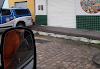 Assassinato no centro de Várzea da Roça-BA