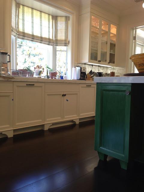 Kitchens - IMG_3269.JPG