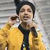 Firm Co-Owned By Ilhan Omar's Husband Got $500,000 Coronavirus Bailout While Her Campaign Gave Them Millions: Report