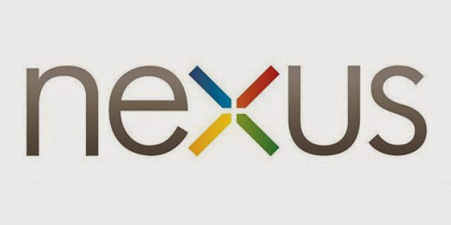Android 4.4.3 factory images available for Google Nexus devices