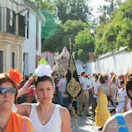 VillamanriquePalacio2010_005.jpg