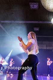 Han Balk Dance by Fernanda-0636.jpg