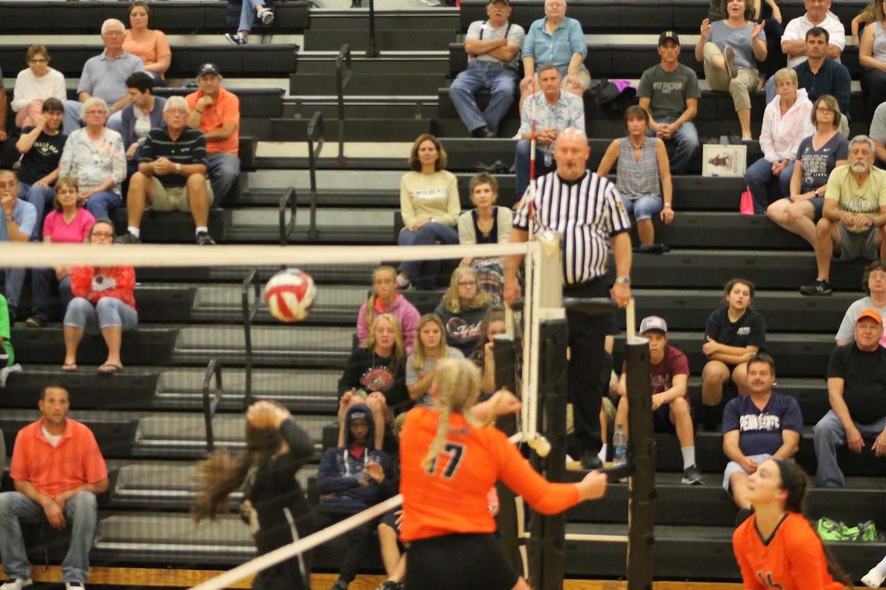 Volleyball 10/5 - IMG_2541.JPG