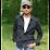 sandeep viper's profile photo