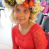 Citi studentu Jāņi 2015, Rencēni - IMG_8749.JPG