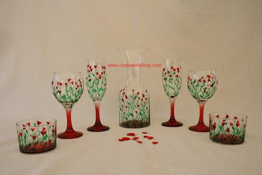 tulpen glas servies w.jpg