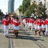 Debreceni Virágkarnevál 130820