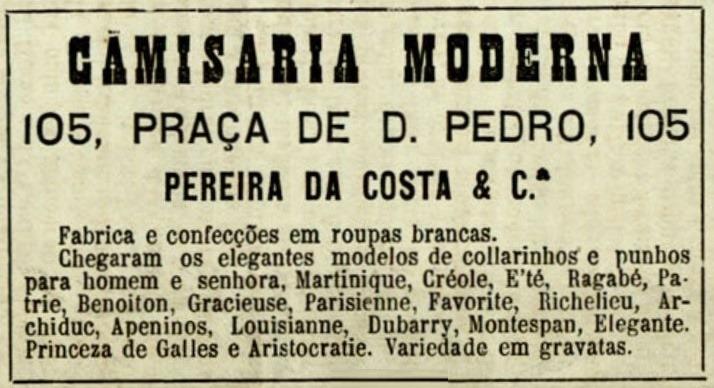 [1876-Camisaria-Moderna-06-078]