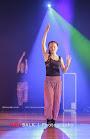 Han Balk Dance by Fernanda-3358.jpg