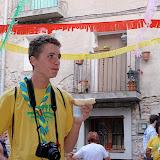 Campaments dEstiu 2010 a la Mola dAmunt - campamentsestiu394.jpg