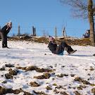 Winterkamp 2011