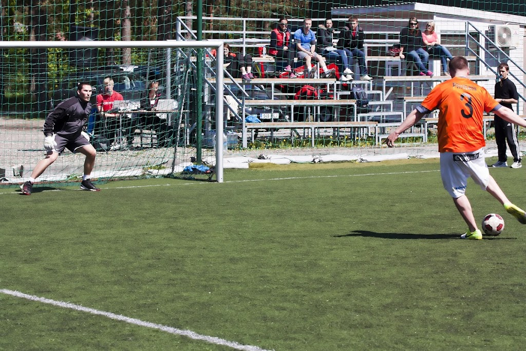 2013.05.25 Riigiametnike jalgpalli meistrivõistluste finaal - AS20130525FSRAJ_051S.jpg