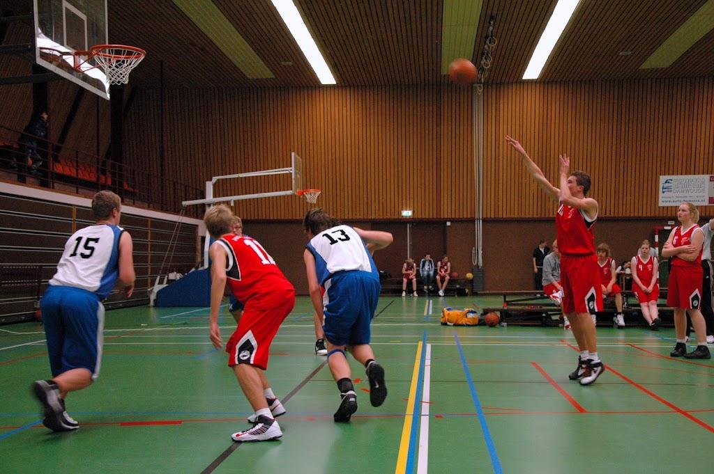 Weekend Boppeslach 24 november 2012 - DSC_1740.JPG