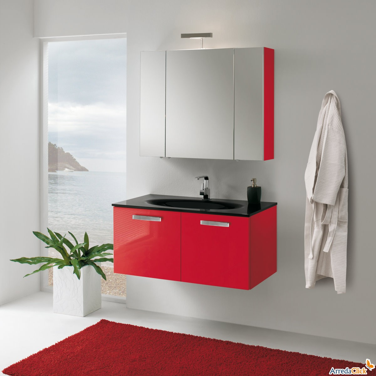 Best Arredo Bagno Economico Online Photos - Skilifts.us - skilifts.us
