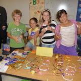 2012 JA Fair at Laurel Oak Elementary - P1010510.JPG