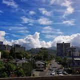 06-19-13 Hanauma Bay, Waikiki - IMGP7450.JPG
