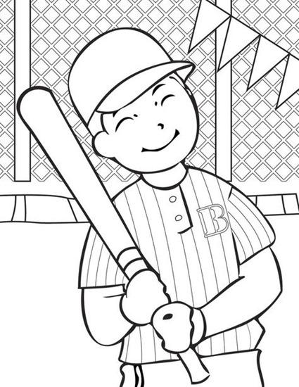 [beisbol+colorear+%2815%29%5B2%5D]