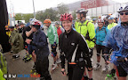 NRW-Inlinetour_2014_08_15-102902_Claus.jpg