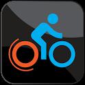 Bike Computer icon