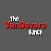TheVanDevereBunch