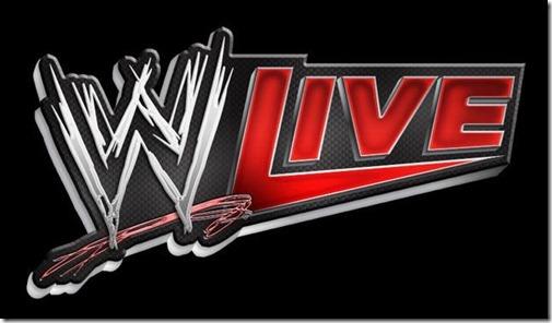 WWE Live en Puebla 2016 compra boletos primera fila baratos hasta adelante
