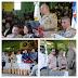 23 mil nuevos técnicos profesionales graduó el Ministerio de Defensa a través de la Dirección General de las Escuelas Vocacionales de la FF.AA. y la P.N.