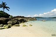 Once Islas Zamboanga
