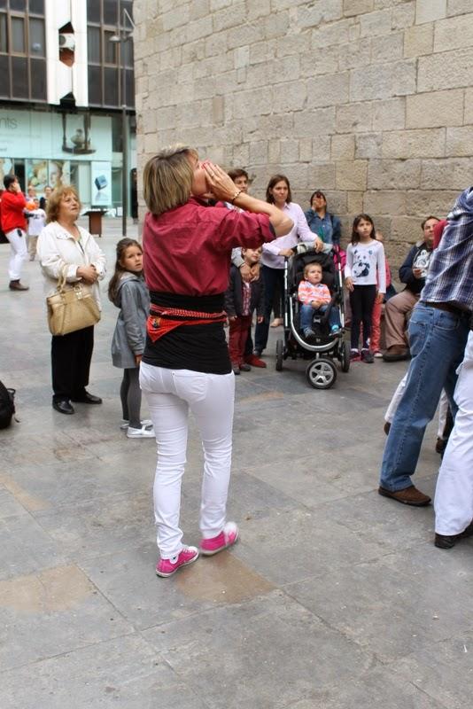 Mostra de la Cultura Popular de Lleida 26-04-14 - IMG_0065.JPG