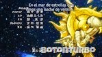 Saint Seiya Soul of Gold - Capítulo 2 - (241)