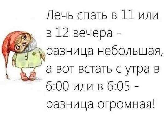 27336860_1527068937361717_7990307290642282096_n