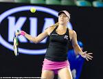 Belinda Bencic - 2016 Australian Open -DSC_0944-2.jpg