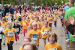 03.05.2014 - Mini-marathon