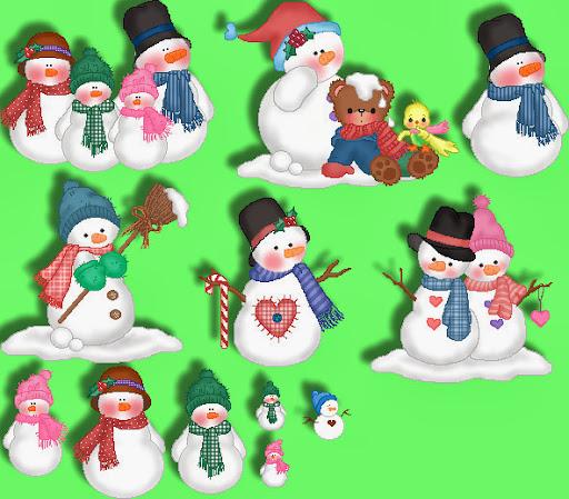 GL~Snowmen~rbk.jpg