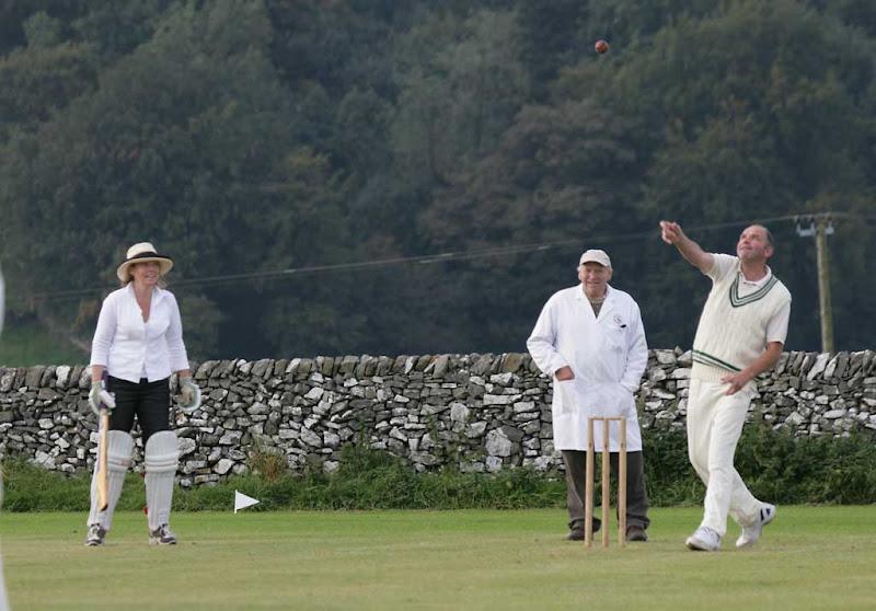 Cricket-Ladies33