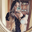 Iara Calabozo's profile photo