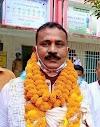 बिहार विधानसभा चुनाव के बीच बड़ी वारदात, जनता दल राष्ट्रवादी के उम्मीदवार श्री नारायण सिंह की गोली मारकर हत्या