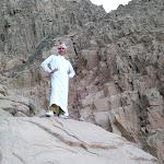egypt_3_chakra_web-142.jpg