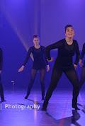 Han Balk Voorster dansdag 2015 avond-4675.jpg