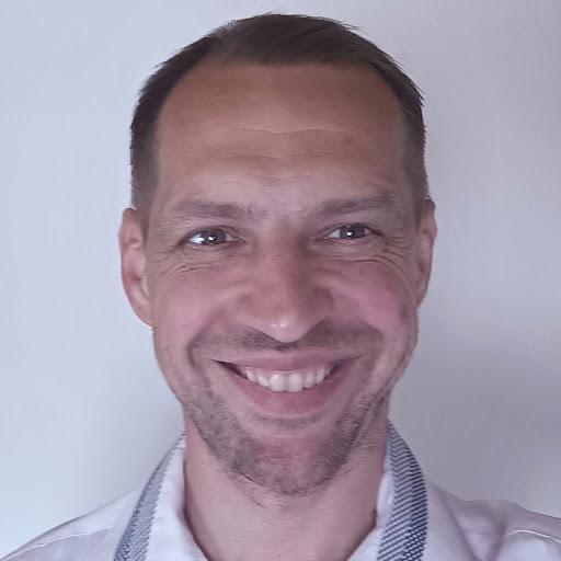 Vladimír Vaňko review